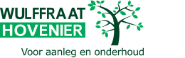 wulffraat hovenier bv logo website.png